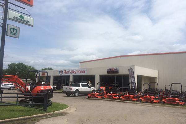 our new location river valley tractor russellville ar river valley tractor russellville ar